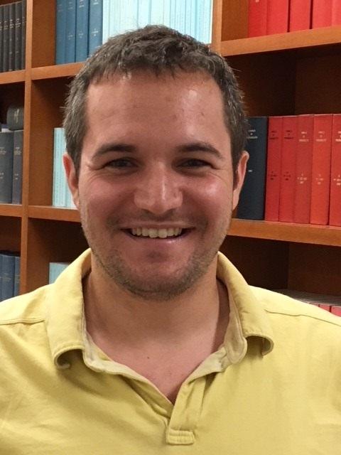 Dr. Giacomazzo