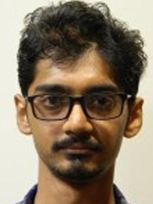 Samopriya Basu