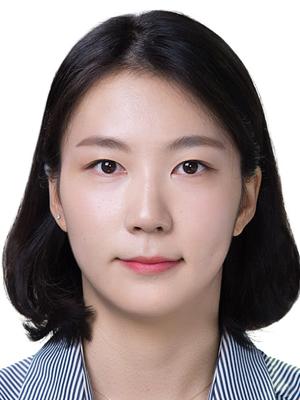 Ji Min Choi