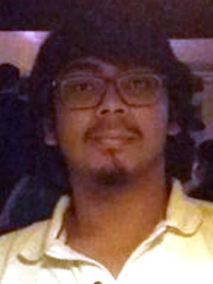 Prabhanka Deka