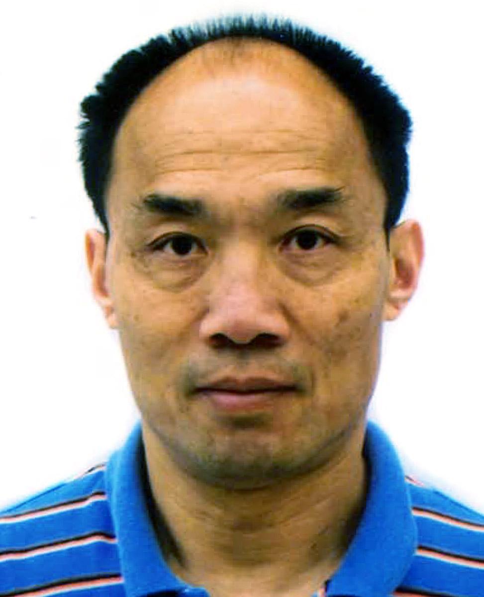 Chuanshu Ji