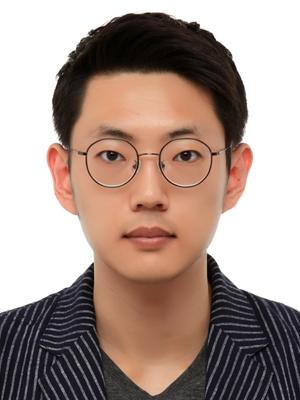 Younghoon Kim