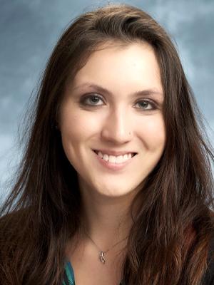 Shaleni Kovach