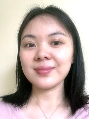 Yali Li