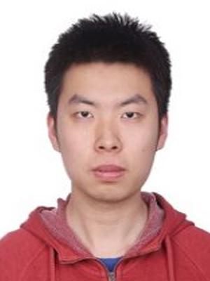 Deyi Liu