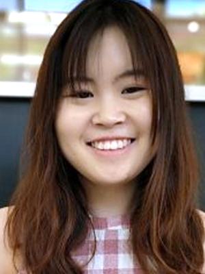 Hui Shen