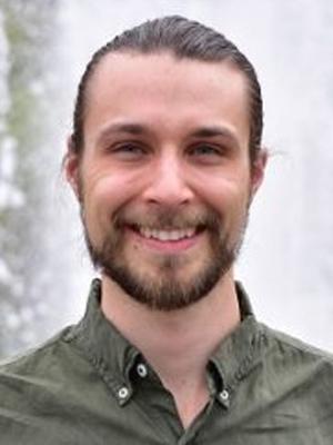 Christopher Urban